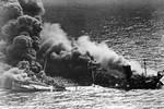 Atlantik savaşları