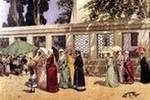 Osmanlıda Günlük Yaşam