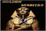 Nilin kayıp firavunları