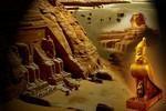 Mısır'ın gizemleri
