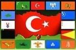 Türk Dünyası İle İlgili Bilinmesi Gerekenler