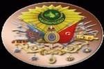 Osmanlı Devleti Belgeseli