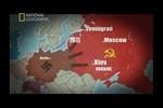 Stalingrad savaşları