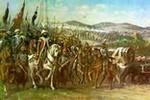Osmanlı ordusunun Güçlü Ordusu