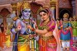 Antik Hindistan