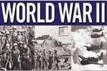 2.Dünya savaşı vahşeti