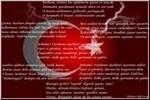 Milli Marşımız İstiklal Marşı