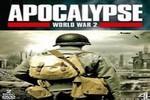 Kıyamet-2.Dünya savaşı-1
