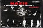 Naziler-Tarihten uyarı