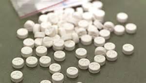 Uyuşturucu Madde Bağımlılığı