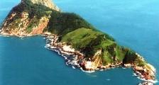 Yılan Adası Belgeseli